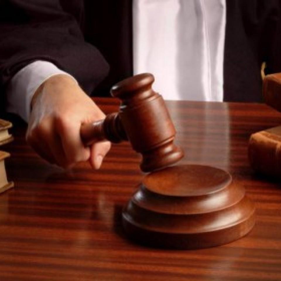 В Курске 24-летний уклонист попал на скамью подсудимых